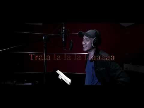 ( OST Lelaki Kiriman Tuhan ) Kata hatiku - Rendy Faliq (Official Lyric Video)