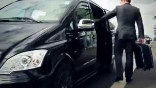 АВС Трансфер заказ такси в аэропорт, межгород, автобус(Трансфер в аэропорт, межгород, заказ автобуса. http://innet-taxi.ru/, 2013-05-08T17:23:21.000Z)