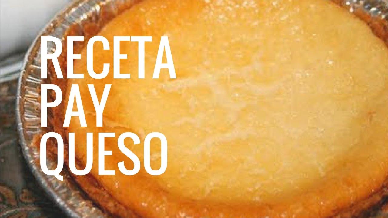 Image Result For Recetas De Cocina Facil En Horno
