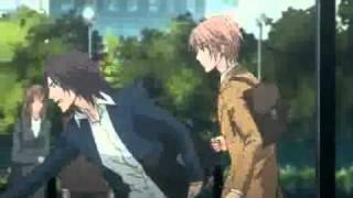Uragiri wa Boku no Namae wo Shitteiru episode 1 [1/2] subbed