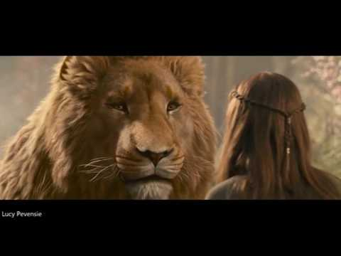 The Chronicles of Narnia   This is home  Switchfoot