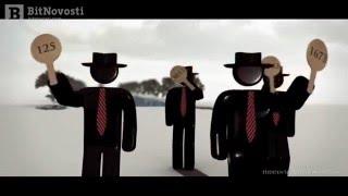 Смотреть видео что банки делают с резервом