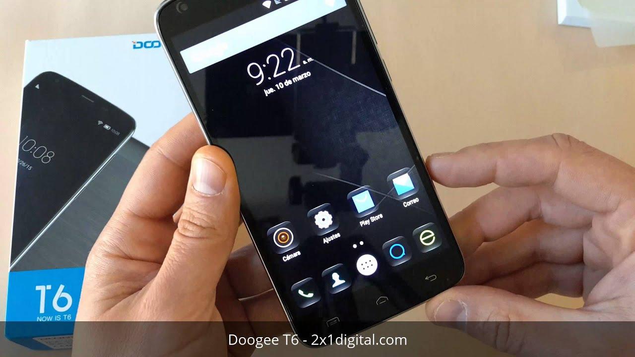 Как увеличить громкость в смартфонах Lenovo? Есть ответ! - YouTube