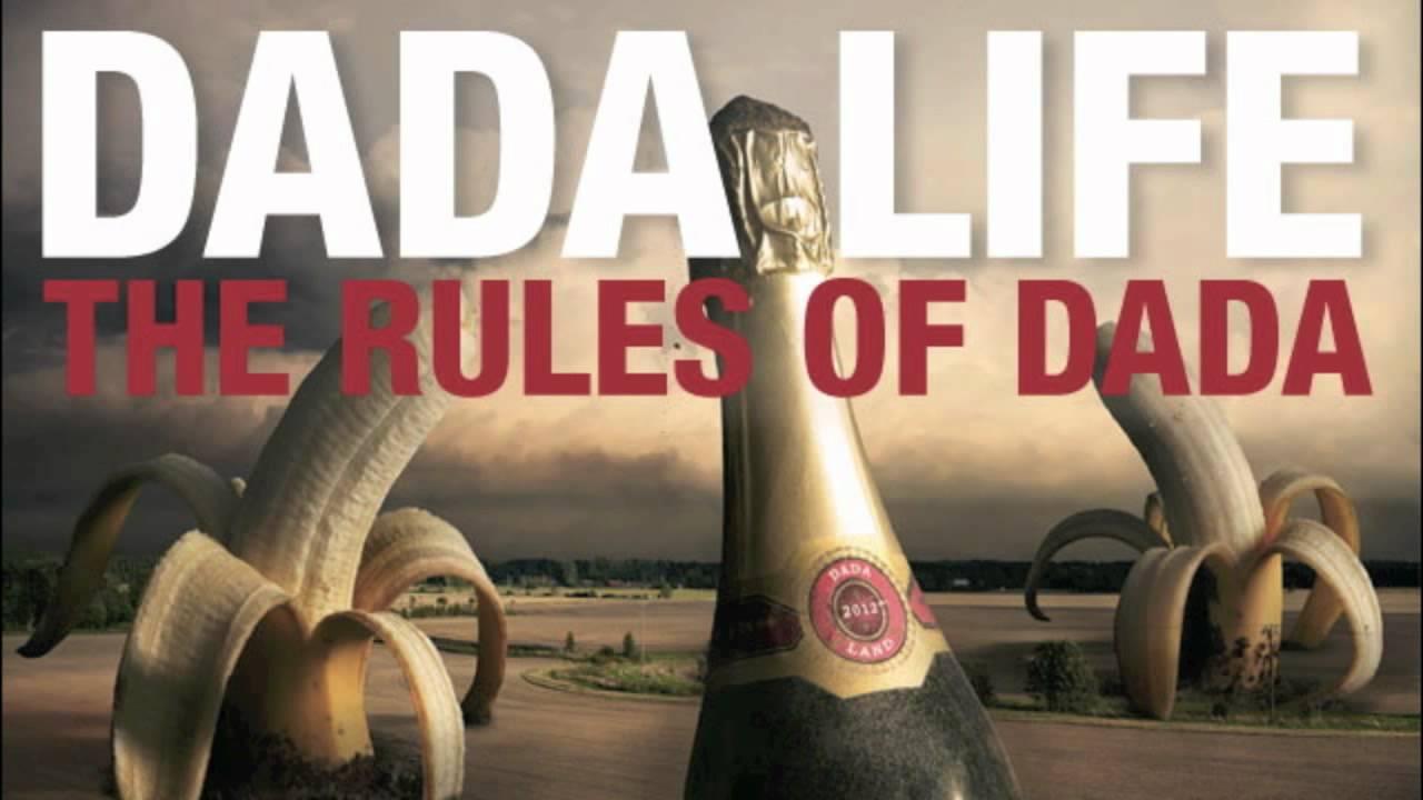 dada-life-so-young-so-high-dada-life
