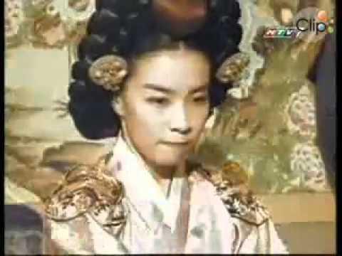 Jang Hee Bin tập 134-Final