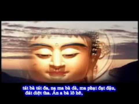 KINH DUOC SU TAP 1.avi