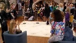 Full House Musical Moments Season 3 Part 1