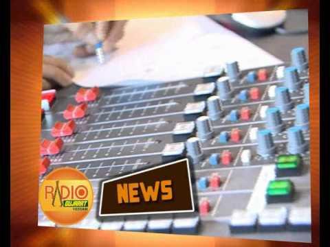 RADIO GUJARAT PROMO 2013