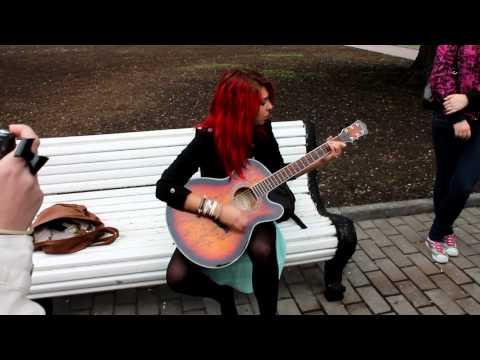 Music video Alice Killer - Танцуй