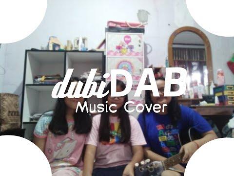 DubiDAB Cover - Despacito X Rockabye X Stay