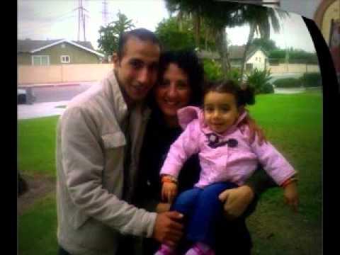 6 أكتوبر - خدام كنيسة مارجرجس المطرية المهاجرين 2011