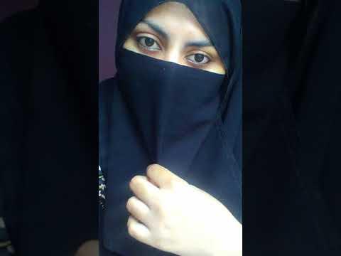 Beautiful Eyes Of Desi Woman Chat With Desi Pakistani And Bangla Guys On Facebook