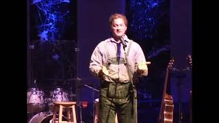Baixar Tim Hawkins Comedy -  Annoying Things