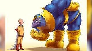 """30+ """"Thanos"""" Hilariously Funny Comics To Make You Laugh. Avengers: Infinity War. Marvel"""