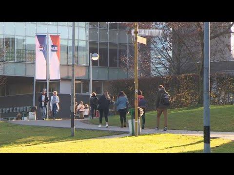 ما هو مصير نظام إيراسموس لتبادل الطلاب بين الجامعات بعد البريكست؟…  - نشر قبل 10 ساعة