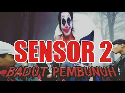 BADUT PEMBUNUH 2-film Terbaru di indonesia 2020 Official ...