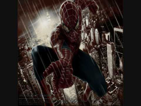 Spider-Man 3 - It Ends Tonight