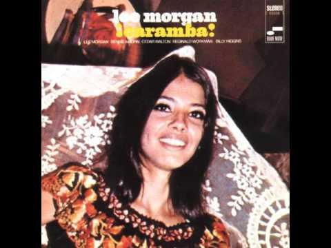 Lee Morgan1968Caramba!05 Helens Ritual