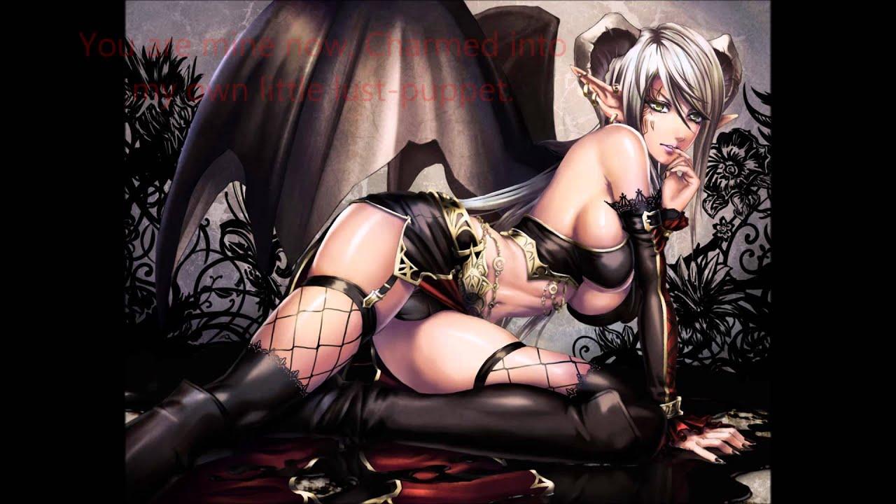 Erotic hypnosis 18