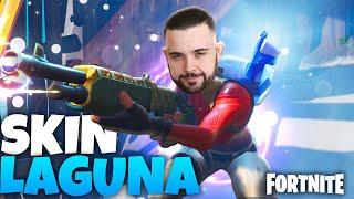 Fortnite : Laguna o non Laguna ?! 🤣
