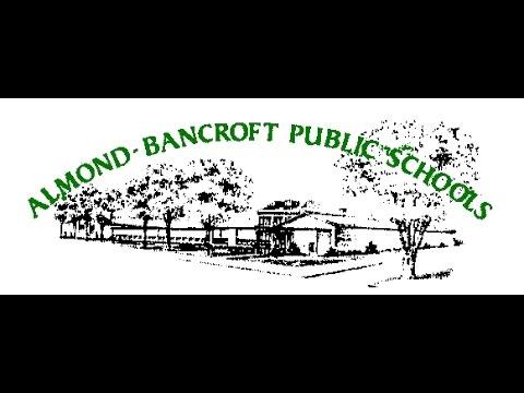 Wednesday, June 15 School Board Meeting