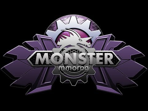 Ose Plays Monstermmorpg Ep: 1