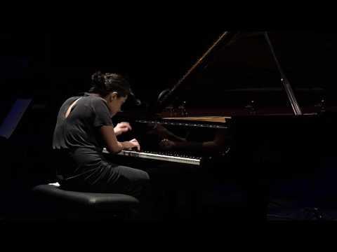 Prokofiev sonata no3 - Ana Kipiani