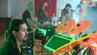 Grup RÜZGAR 2011