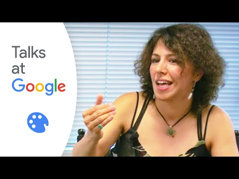 "Shabnam Tolouei: ""Impact of Immigration on Professional Career"" 