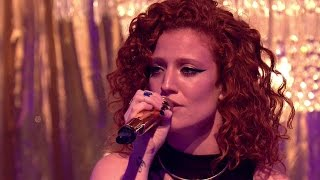 Jess Glynne - Love Come Down