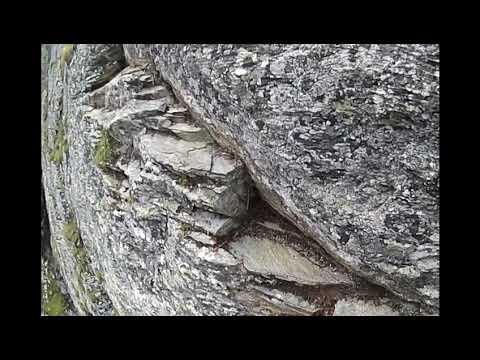 Klettersteig Madrisella : Madrisella klettersteig youtube