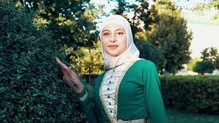 Amantu billahi wa malaikatihi - Khadija Kolibri