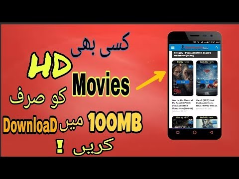 Mkv movies 100mb  rip DVD movies and save to computer