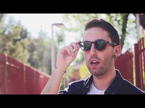 Beltran - LO DE SIEMPRE (MUSIC VIDEO) [Prod. Nare]