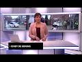 Vrouw in rolstoel in Breda naar eigen zeggen overgoten met zoutzuur
