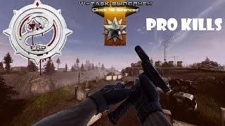 Contract Wars wtask Glock 18