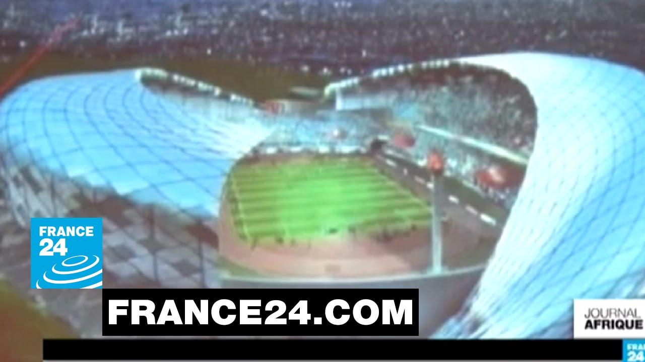 Site Rencontre Camerounaise Joué Lès Tours