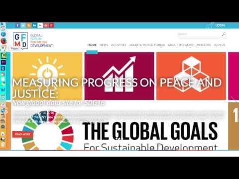 SMEX Social Production 4.4 Screencast Arabic