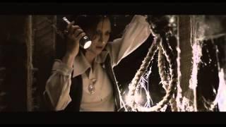 ФИЛЬМЫ УЖАСОВ Заклятие The Conjuring 2013