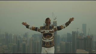 KOLLEGAH in Dubai - Making of DEAR LORD und LÖWE