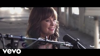 Jessi Colter - PSALM 23 The Lord Is My Shepherd