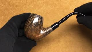 Vidéo: Castello Trade Mark G - Full Bent Egg #92