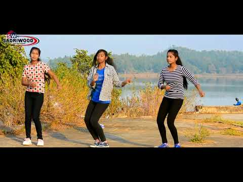 Christmas Special Nagpuri Video Song !! Aay Gelak Aay Gelak Re Janam Parab !!Superhit Video !!