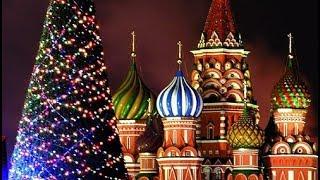 С новым годом РОССИЯ!!! Итоги 2018 года!!!
