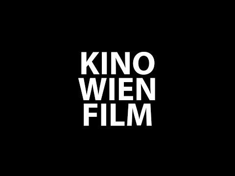 KINO WIEN FILM Trailer