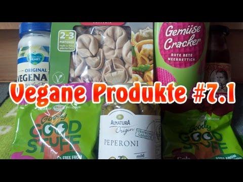 vlog 296 aufgemampft vegane produkte 7 1 schmeckt oder schmeckt nicht youtube. Black Bedroom Furniture Sets. Home Design Ideas