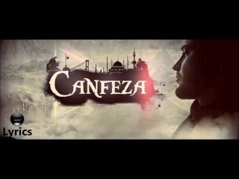 Canfeza - Paha (Lyrics)