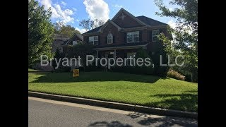 Nashville Homes for Rent: Brentwood Home 4BR/3.5BA by Property…