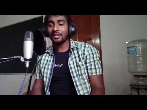 Malare awesome unplugged ft