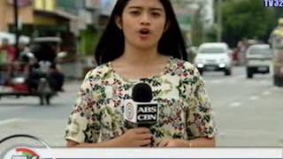 TV Patrol North Central Luzon - Jul 20, 2017